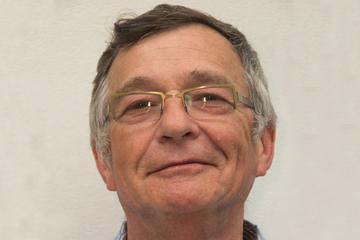 Luc Van Hoeteghem