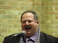 Jan Couck haalt uit op receptie N-VA Opwijk-Mazenzele
